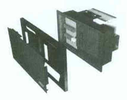 img_130425_0_0355f4750e4fbff7a8273c8963e494aa jayco fuse box breaker box \u2022 edmiracle co  at creativeand.co