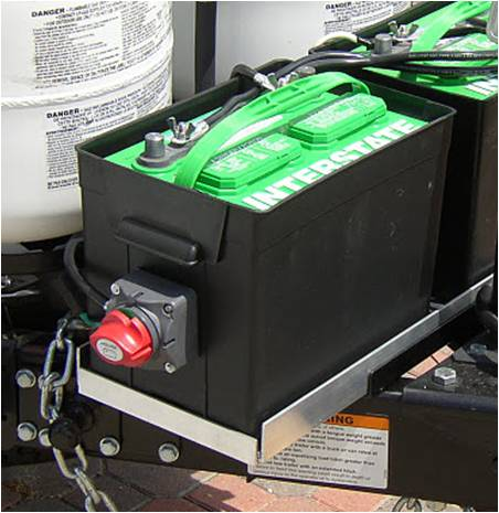 battery disconnect pics jayco rv owners forum rh jaycoowners com