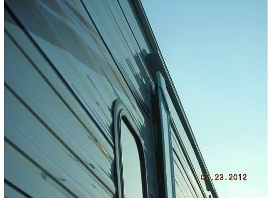 There Is No Way Jayco Rv Owners Forum