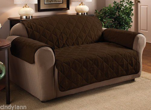 Fantastic Couch Cover Jayco Rv Owners Forum Pdpeps Interior Chair Design Pdpepsorg