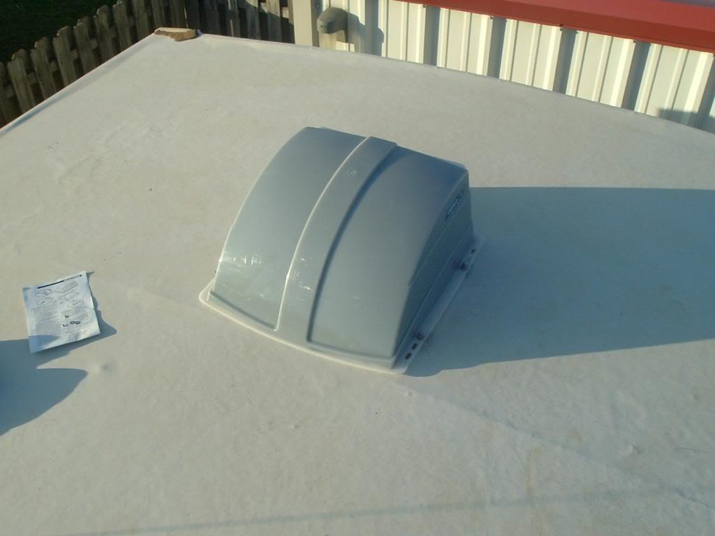 2005 Chevy Silverado Bed Liner