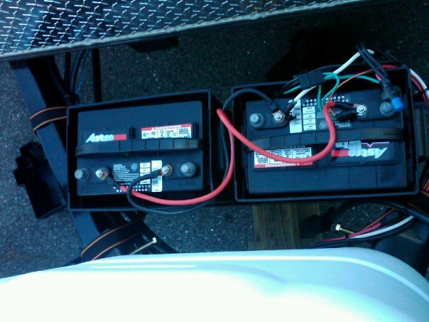 Superb Battery Wiring Schematic Jayco Rv Owners Forum Wiring Digital Resources Indicompassionincorg