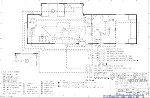 jayco wiring diagram wiring diagram jayco wiring diagram caravan wire