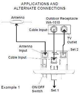 Aeonhart book of jayco cable system diagram in us by james 32 fantastic jayco trailer wiring diagram roof parts diagram likewise viking pop up cheapraybanclubmaster Choice Image