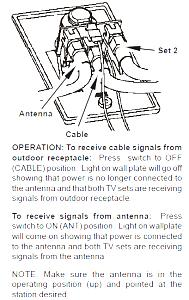 attachment Jayco Eagle Wiring Diagram on jayco pop-up wiring, pop up camper lift system diagram, jayco battery wiring, jayco plumbing diagram, jayco owner's manual, jayco connector diagram,