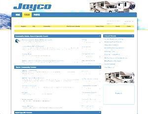 Jayco draft 1.jpg