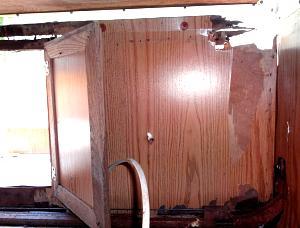 bulkhead damage 2 (Large).jpg