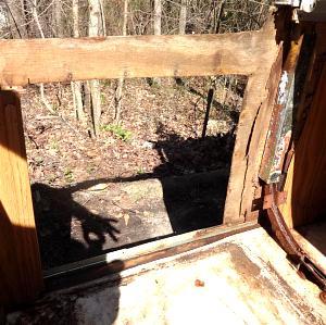 storage door damage (Large).jpg