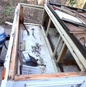 repairs 1 (Large).jpg