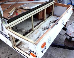 repairs 2 (Large).jpg