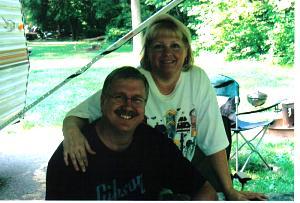 Scott and Tracey.jpg