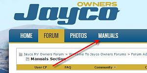 Click image for larger version  Name:jaco manuals.jpg Views:4 Size:29.5 KB ID:15954