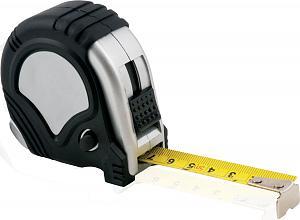 Tape-Measure1.jpg