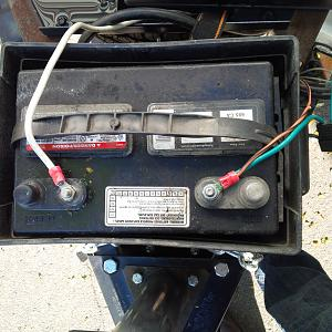 Book Of C er Trailer Battery Wiring In South Africa By Liam on wiring diagram for a dual battery system