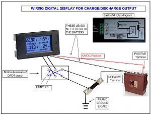 attachment Jay Gee Monitor Camper Wiring Schematics on