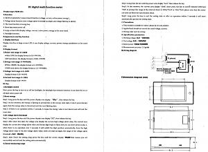 Inexpensive Battery Monitor Entry Level Page 4 Jayco