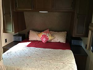 23rb Mods And Gadgets Jayco Rv Owners Forum
