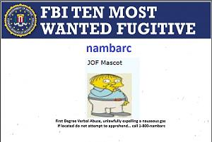 MISC - FBI nambarc.jpg