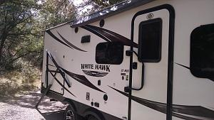 Awning Replacement Jayco Rv Owners Forum