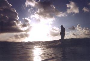 mesurfing2.jpg