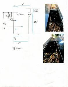 bike mount details (page 1 of 2).jpg
