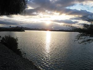 Lake Havasu 11-20-11 008.jpg