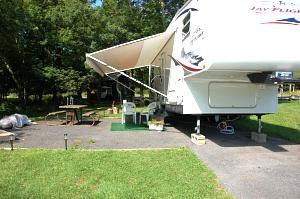 Our camp site BMCG Jul - Aug 2010 012.jpg