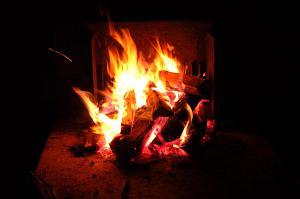 Our campfire - BMCG Aug 2010.jpg