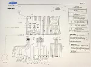 Jayco Greyhawk Fk Rv Wiring Diagrams on