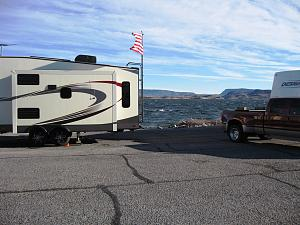 Duracell, Costco or Interstate battery? - Jayco RV Owners Forum