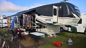 Roof Issue - Jayco RV Owners Forum