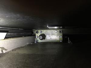 ED13A59F-39A5-4177-B893-EAA87A776887.jpg