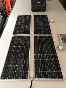 Seneca solar install - Jayco RV Owners Forum on jayco seneca accessories, jayco seneca wheels, jayco eagle wiring diagram, jayco seneca cover, jayco seneca engine, jayco seneca specifications,