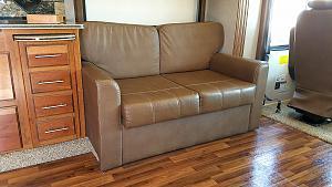 trifold sofa from door.jpg