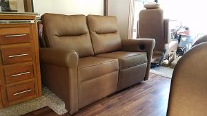 new recliners installed.jpg