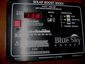 Solar Charge Controller 019.jpg