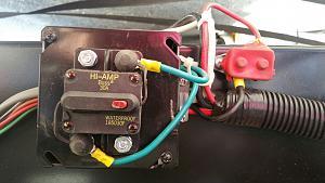 30 Amp Breaker Resized.jpg