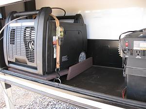Generator 4-18.jpg