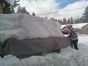 Lil snow.jpg