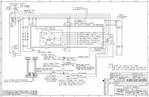 No Running Lights - Jayco RV Owners Forum | Tv Wiring Diagram Jayco Jay Flight |  | Jayco Owners Forum