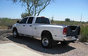 06 Dodge.jpg