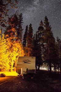 Click image for larger version  Name:craterlakecamp (1).jpeg Views:13 Size:113.7 KB ID:45103