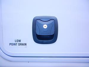 Storage Compartment RV Lock 075.jpg