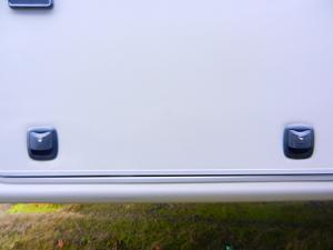 Storage Compartment RV Lock 076.jpg