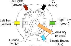 rv plug schematic.jpg