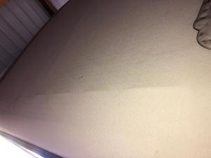 Roof problems pinnacle - Jayco RV Owners Forum