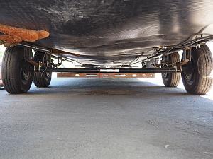 rear bent.jpg
