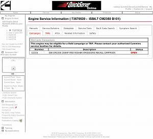 QuickServe SCR campaign.jpg