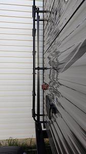 Ladder-2.jpg