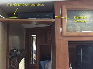 MISC - Dish Sat Equipment Shelf.jpg